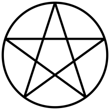 Pentacle_2.png